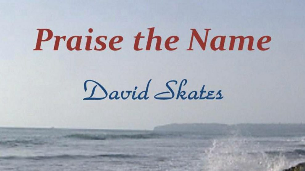 original music by david skates