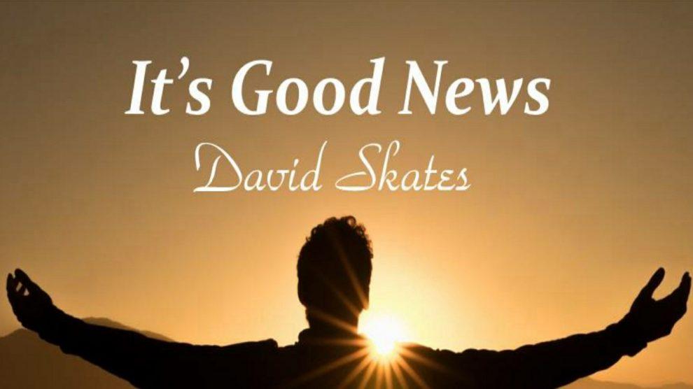 original music by David Skates